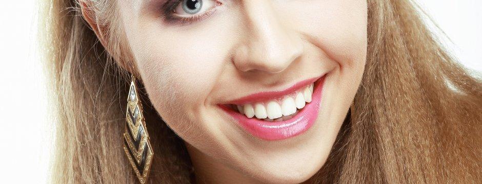 czym jest ortodoncja